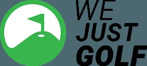 WeJustGolf.com