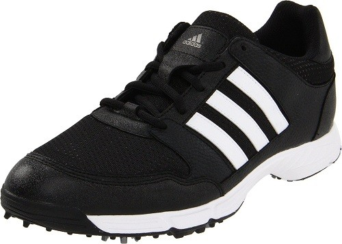 Should I Buy Spiked Or Spikeless Golf Shoes