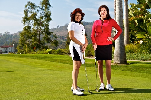 Popular Image Country Club Golf Dress Code Download